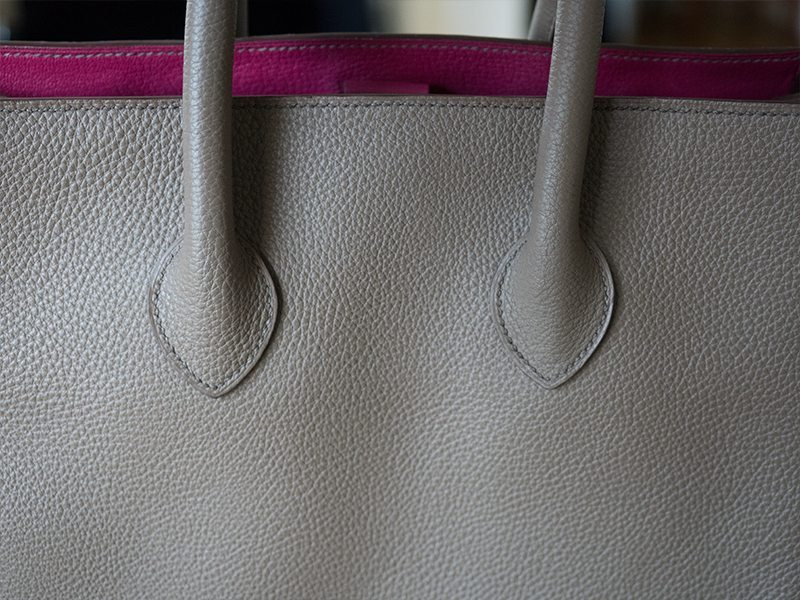 Maria Fano Michelle Bag Review 700 Bestleather Org