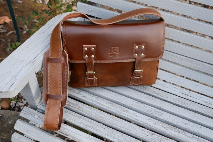 crsuhed-leather-co-minimal-carry-review – 1