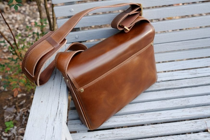 crsuhed-leather-co-minimal-carry-review – 10