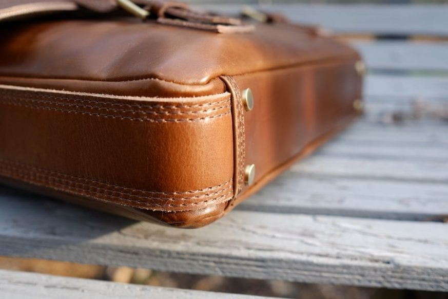 crsuhed-leather-co-minimal-carry-review – 17
