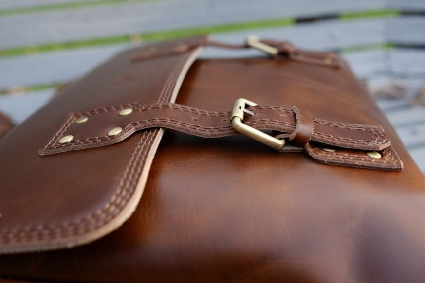 crsuhed-leather-co-minimal-carry-review – 18