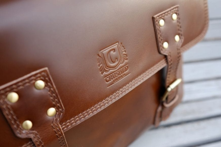 crsuhed-leather-co-minimal-carry-review – 4