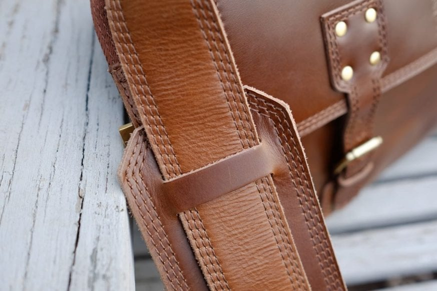 crsuhed-leather-co-minimal-carry-review – 6