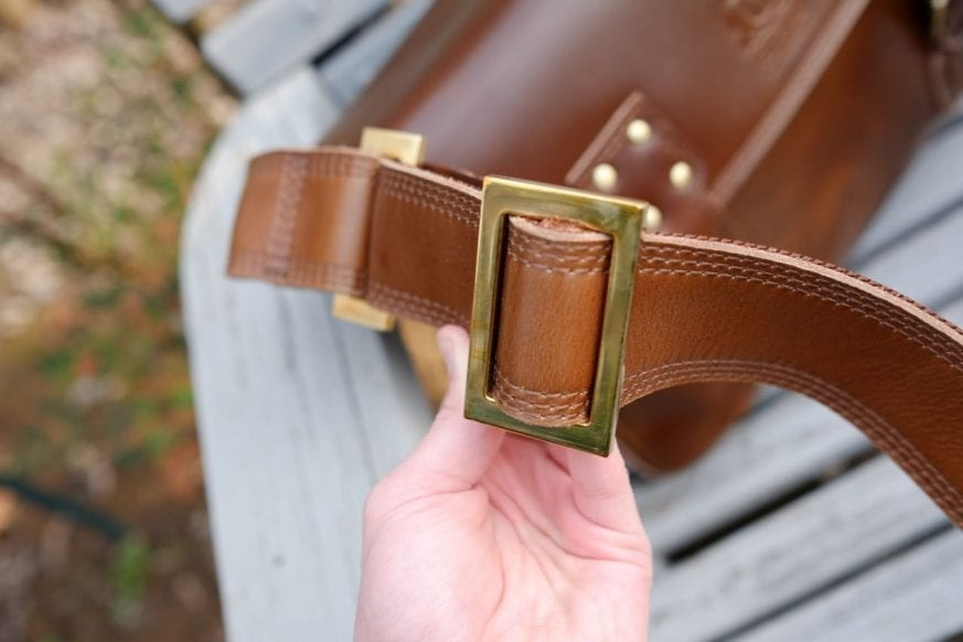 crsuhed-leather-co-minimal-carry-review – 8