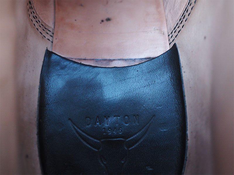 Dayton Boots 13