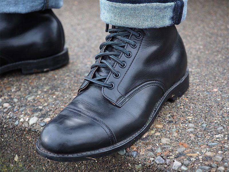 Dayton Boots2