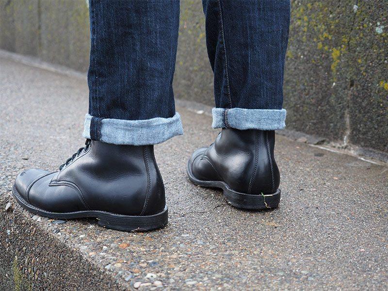 Dayton Boots3