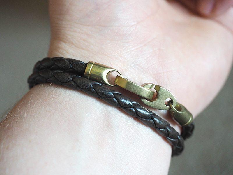 Sailormade Bracelet 1