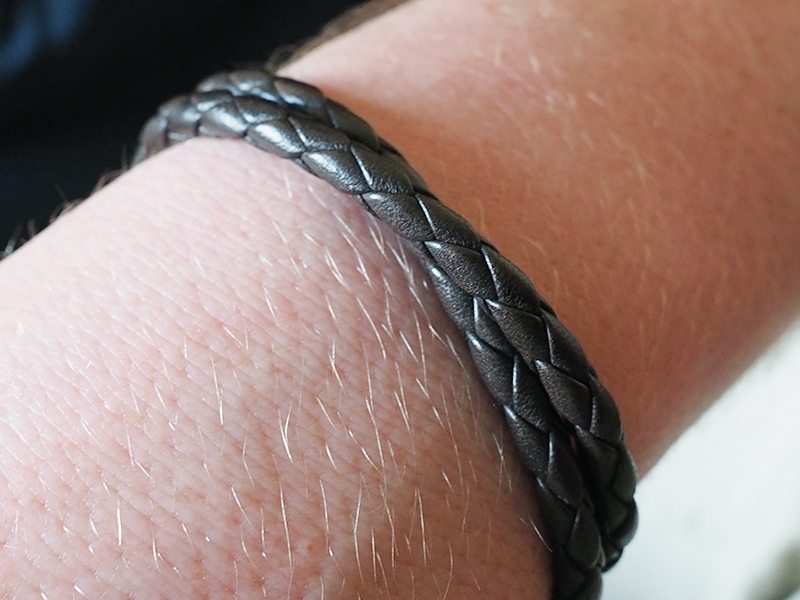 Sailormade Bracelet 2