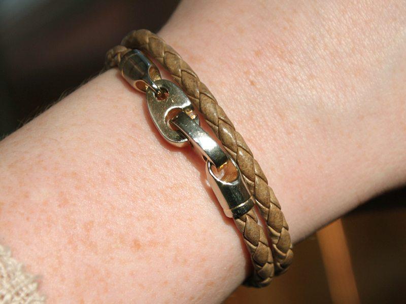 Sailormade Bracelet 4