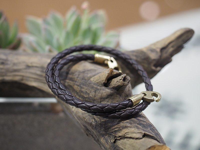 Sailormade Bracelet 5