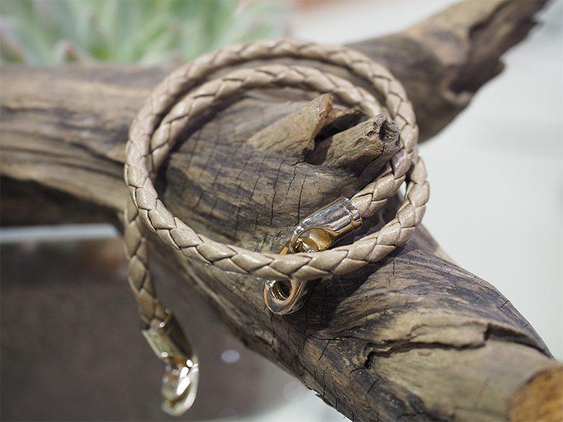 Sailormade Bracelet 7