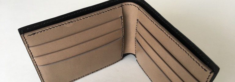 Stevenson-Leather-Co-Voyageur-Bifold-1