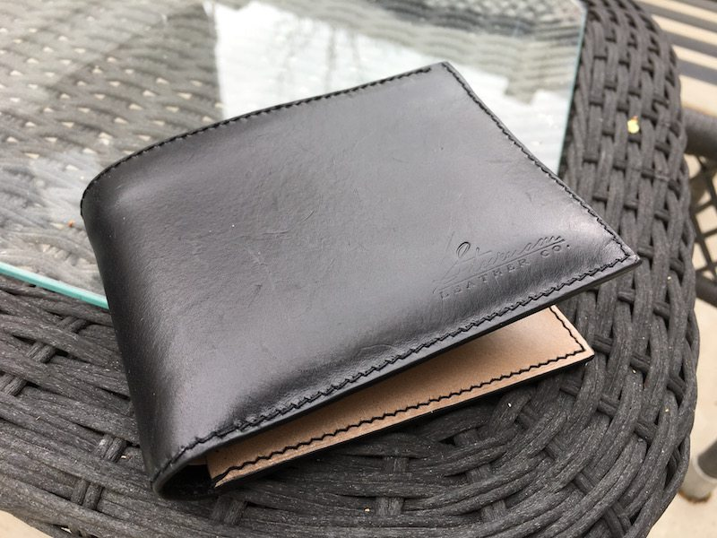 Stevenson-Leather-Co-Voyageur-Bifold-2