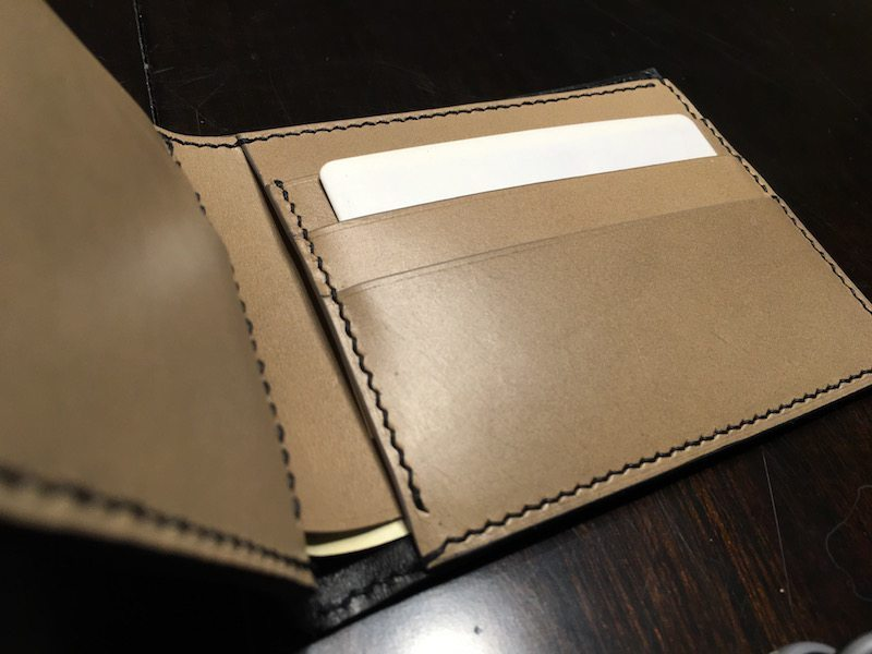 Stevenson-Leather-Co-Voyageur-Bifold-4