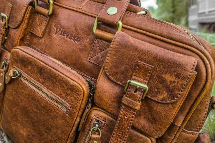 Vicenzo-Signature-Full-grain-Leather-Briefcase-Review-DSC00681