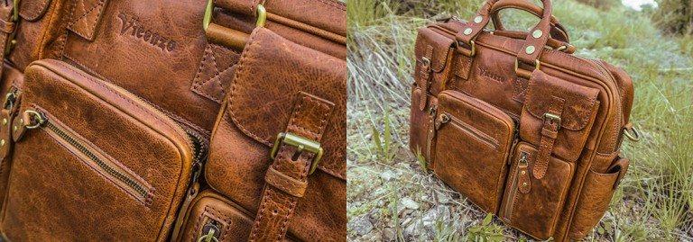 Vicenzo-Signature-Full-grain-Leather-Briefcase-Review-DSC00685-copy