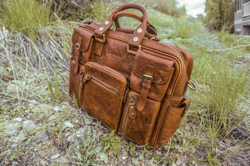 Vicenzo-Signature-Full-grain-Leather-Briefcase-Review-DSC00685