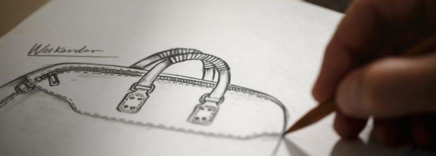 craftsmanship-footer