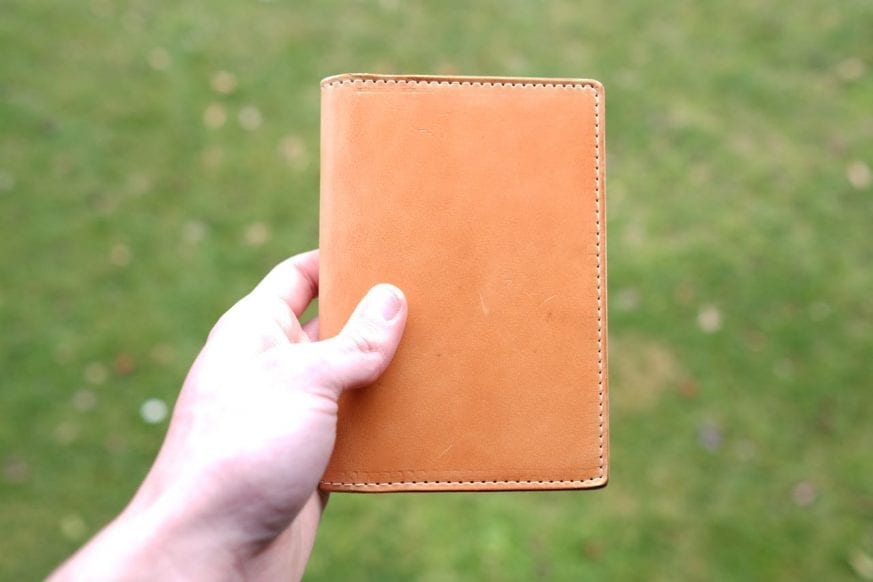 thirteen50-leather-whiskey-traveler-wallet-review - 2