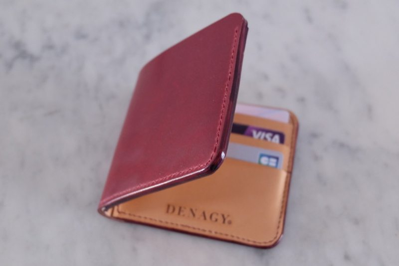 Born-and-Bred-England-Cord-Wrap-and-Card-Wallet-Rebranding-to-DENAGY-9