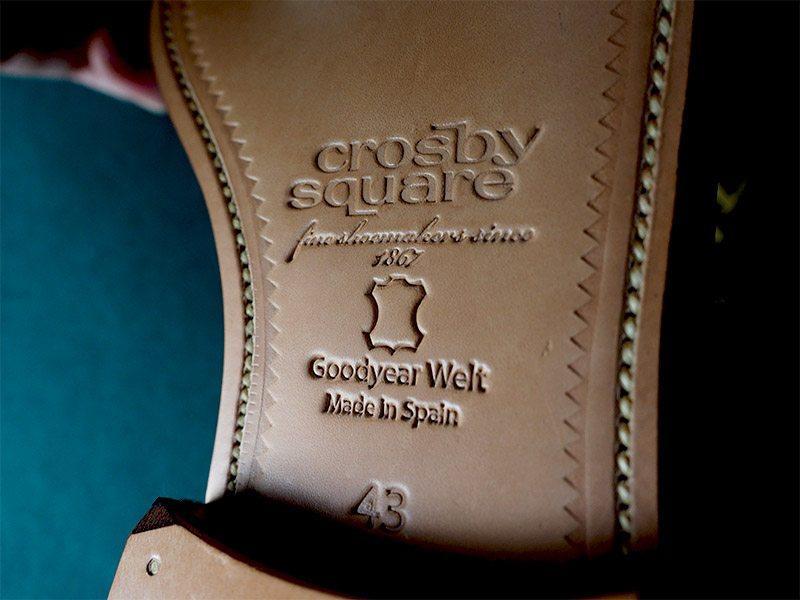 Crosby Square4