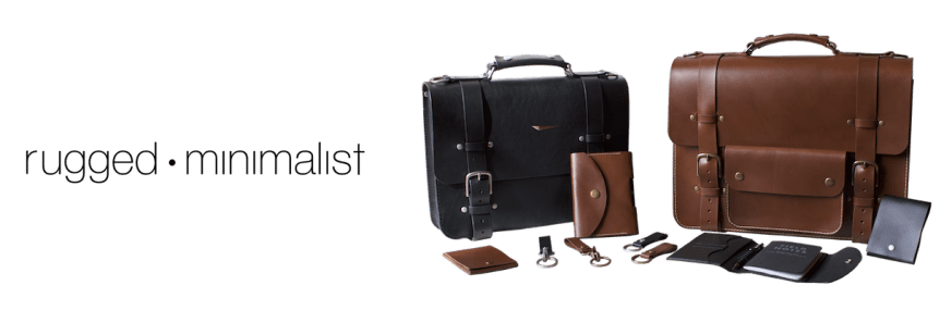 Introducing-Rugged-Minimalist-Exclusive-BestLeather-Promotion-2