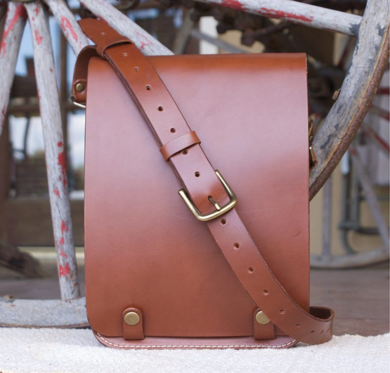 Introducing-Rugged-Minimalist-Exclusive-BestLeather-Promotion-3