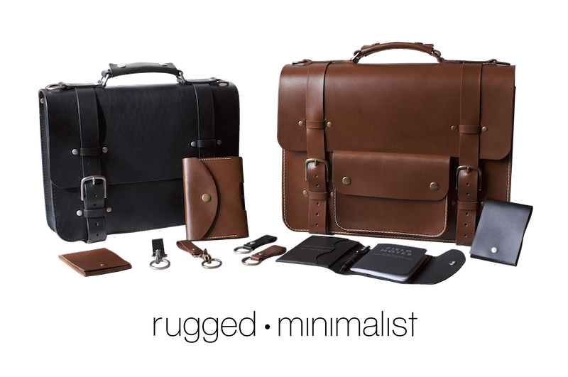 Introducing-Rugged-Minimalist-Exclusive-BestLeather-Promotion-6