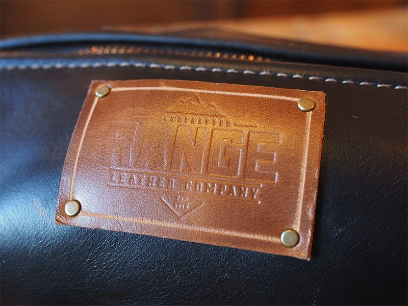 Range Leather1