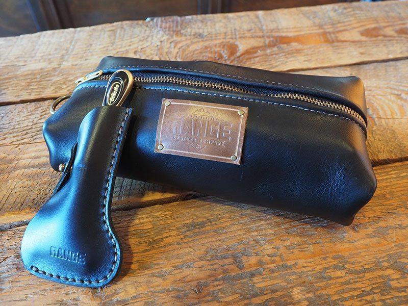 Range Leather2