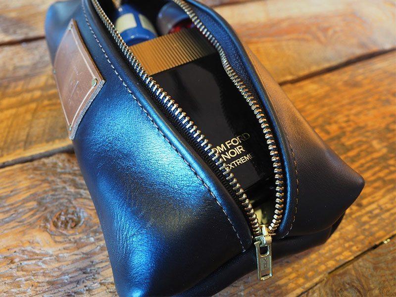 Range Leather3