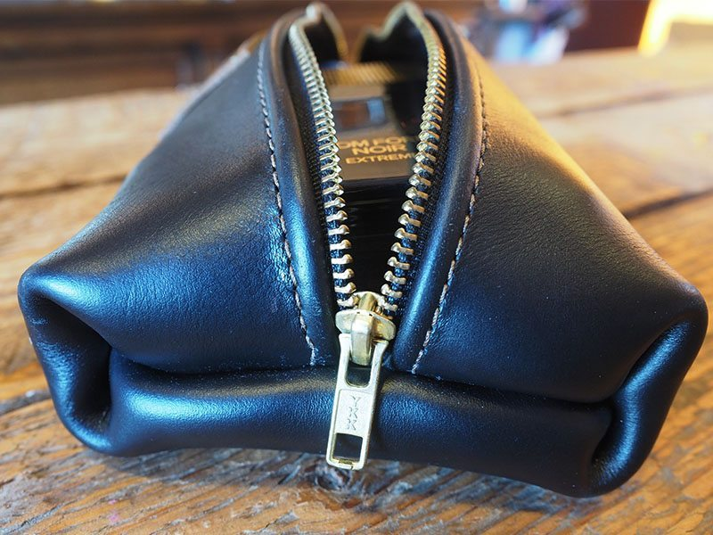 Range Leather5