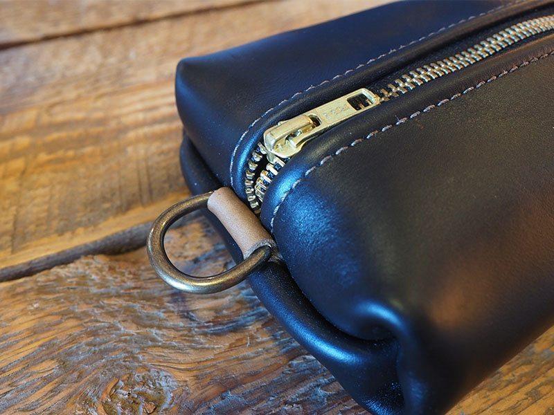 Range Leather7