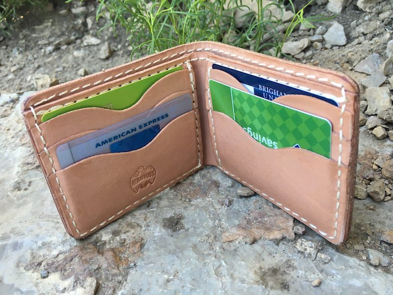 Albatross-Natural-Bifold-Review-39.99-1