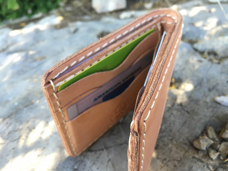 Albatross-Natural-Bifold-Review-39.99-4