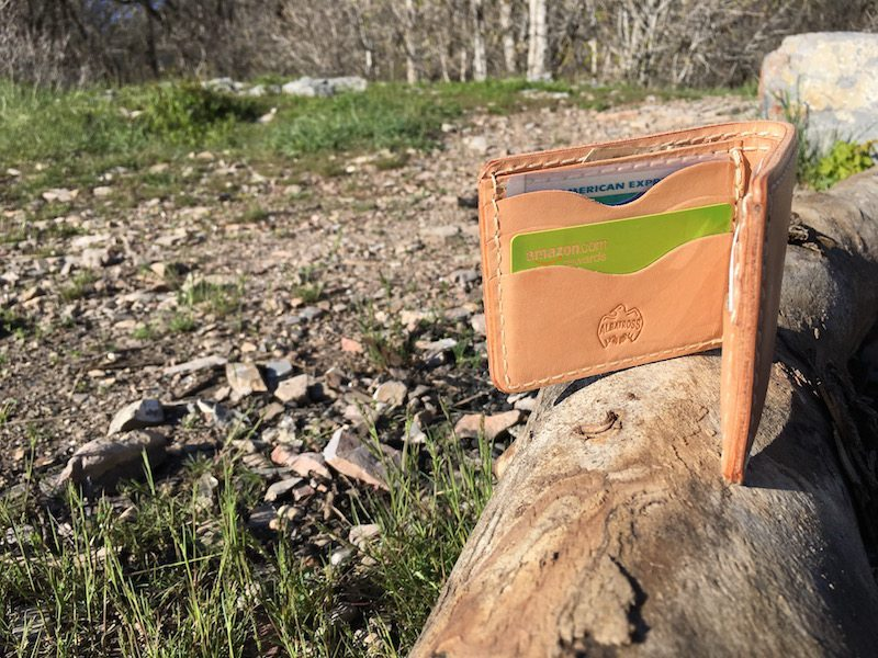 Albatross-Natural-Bifold-Review-39.99-6
