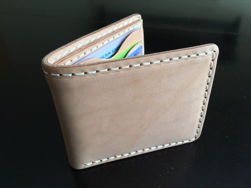 Albatross-Natural-Bifold-Review-39.99-7
