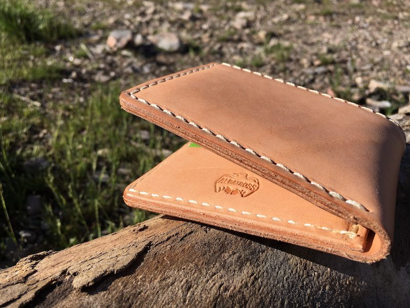 Albatross-Natural-Bifold-Review-39.99-9