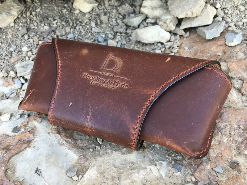 Brookes-&-Hyde-Burnt-Amber-Sunglass-Case-Review-70-11