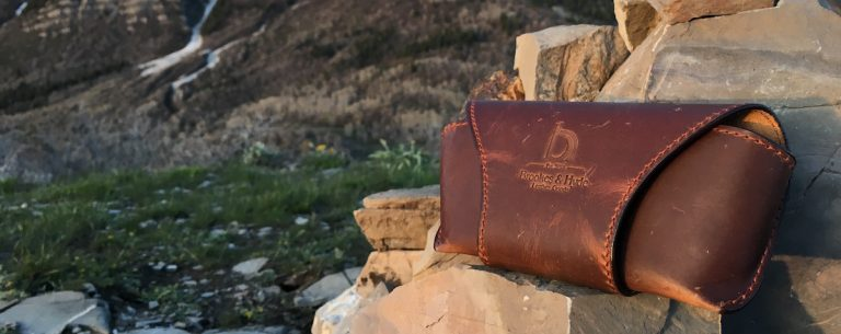 Brookes-&-Hyde-Burnt-Amber-Sunglass-Case-Review-70-12