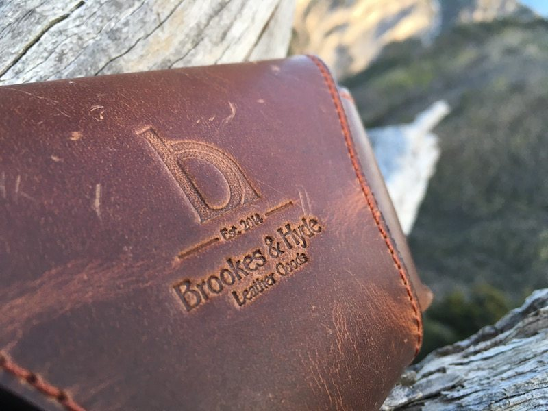 Brookes-&-Hyde-Burnt-Amber-Sunglass-Case-Review-70-2
