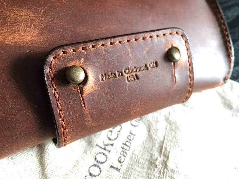 Brookes-&-Hyde-Burnt-Amber-Sunglass-Case-Review-70-3