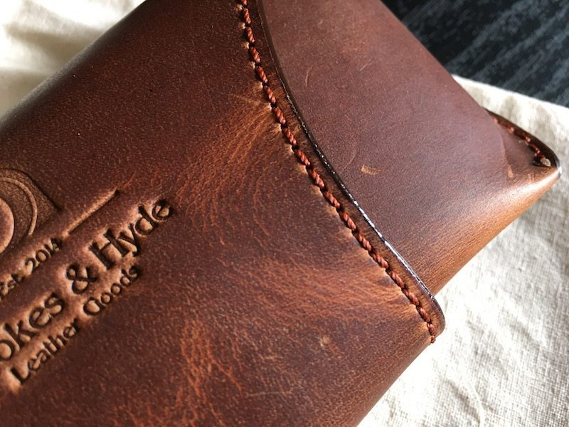 Brookes-&-Hyde-Burnt-Amber-Sunglass-Case-Review-70-4