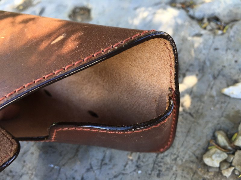 Brookes-&-Hyde-Burnt-Amber-Sunglass-Case-Review-70-5