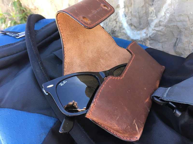Brookes-&-Hyde-Burnt-Amber-Sunglass-Case-Review-70-7