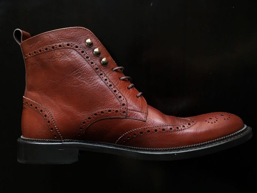 Taft-Clothing-The-Mack-Boot-Review-260-1