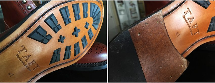 Taft-Clothing-The-Mack-Boot-Review-260-10