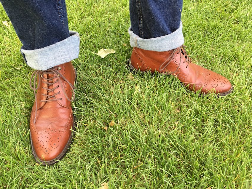Taft-Clothing-The-Mack-Boot-Review-260-12
