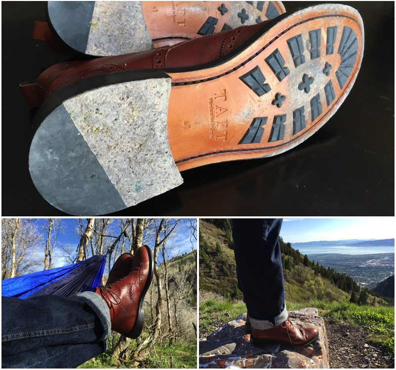 Taft-Clothing-The-Mack-Boot-Review-260-13